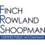 Finch, Rowland & Shoopman, LLP logo