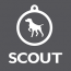 SCOUT Marketing Logo