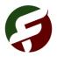 Findlay CPA Logo