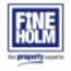 Fineholm Logo
