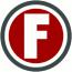 Finish Post Logo
