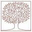 Fiorita Kornhaas & Company, PC Logo