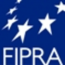 Fipra Bulgaria Logo