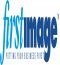 First Image logo