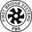 First Bridge Systems Ltd logo