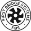 First Bridge Systems Ltd Logo