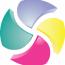 First Impressions Printing Logo