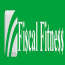 Fiscal Fitness logo