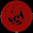 Fish Marketing Inc - Indiana Logo