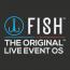 FISH Technologies Logo