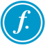 FitzMartin Inc logo