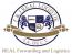 F&J Real Forwarding Logo