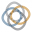 FJC Personnel LLC Logo