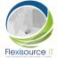 Flexisource IT Logo