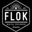 Flok Pte Ltd Logo