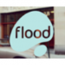 Flood Creative logo