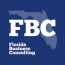 Florida Business Logo