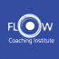 FLOW Coaching Institute Logo