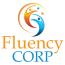 Fluency Corp logo