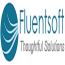 Fluentsoft Inc Logo