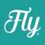 Fly Agency Ltd Logo