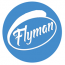 Flyman Technology logo