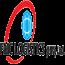 FMC Logistics (UK) Ltd. Logo