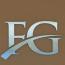Foley & Giolitto Logo