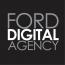 Ford Digital