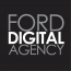 Ford Digital