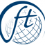 Foreign Translations Logo