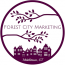 Forest City Marketing Logo