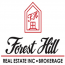 Forest Hill Real Estate Inc. Logo