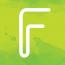 FORGE MEDIA + DESIGN Logo