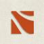 Formations Design Group Logo