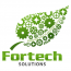 Fortech Solutions Logo