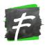 Fortuity Logo