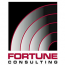 Fortune Consulting logo