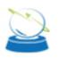 Fortune Tech Ltd. Logo