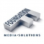 Foundation Media Solutions Logo