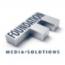 Foundation Media Solutions logo