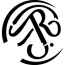 Founders Reserve Media GmbH Logo