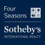 Four Seasons Sotheby's International Realty Logo