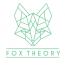 Fox Theory logo