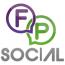 FP Social Logo