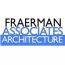 Fraerman Associates Architecture Logo