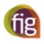 Francisation InterGlobe logo
