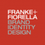 Franke+Fiorella Logo