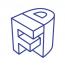 Fredricks logo