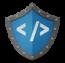 Jim Callender Web Developer Logo